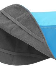 hundehjertet_ruffwear_vert_jacket_blue_atoll_jakke_blaa