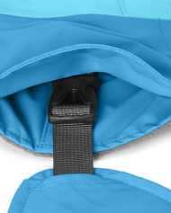 hundehjertet_ruffwear_vert_jacket_blue_atoll_jakke_hund