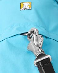 hundehjertet_ruffwear_vert_jacket_blue_atoll_jakke_til_din_hund