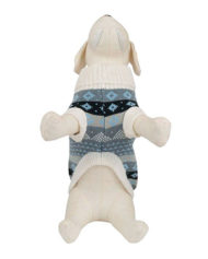 hundehjertet_strik_nottingham_sweater_til_hund