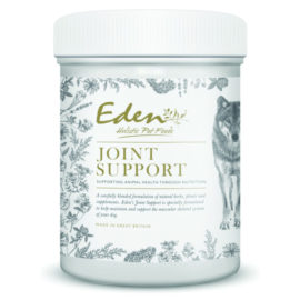Eden Joint Support