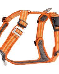 hundehjertet_dog_copenhagen_comfort_walk_air_orange