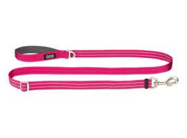 Dog Copenhagen Urban Freestyle line, pink