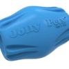 Jolly Pets Flex-n-Chew Bobble