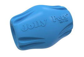 Jolly Pets Flex-n-Chew Bobble