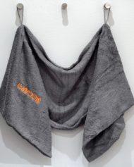 hundehjertet_siccaro_easydry_towel