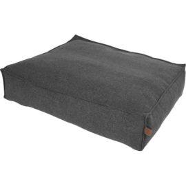 Fantail Stargaze Hundepude, Epic Grey