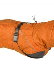 hundehjertet_hurtta_expedition_parka_orange