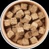 Natures Menu Superfood Crunch med Kylling & Butternut Squash