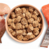 Natures Menu Superfood Crunch Mighty Mixer