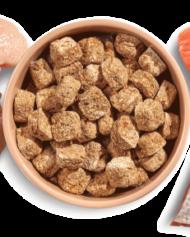 hundehjertet_natures_menu_superfood_crunch_mighty_mixer_torfoder