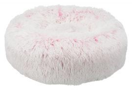 Trixie Harvey Hundeseng, Pink