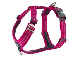 Dog Copenhagen Comfort Walk Air sele 2020, Pink