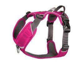 Dog Copenhagen Comfort Walk pro sele 2020, Pink