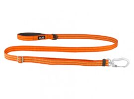 Dog Copenhagen Urban Freestyle line 2020, Orange