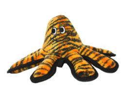 Tuffy Mega Blæksprutte Junior, Ø36 cm