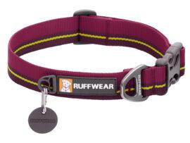 Ruffwear FlatOut halsbånd, Wild
