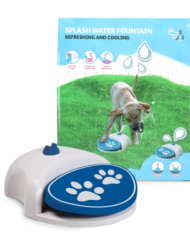hundehjertet_coolpets_splash_water_fontain_til_hund