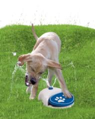 hundehjertet_coolpets_splash_water_vand_automat_til_hund