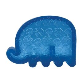 Kong Squeezz Zoo, elefant