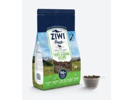 Ziwi Peak Fuldfoder til Hund m/kallun og lam