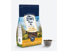 Ziwi Peak Fuldfoder til Hund m/kylling