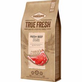 Carnilove True Fresh m/ okse