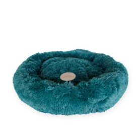 Cozy Original Basic Retro Blue