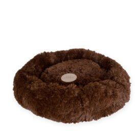 Cozy Original Basic Brown