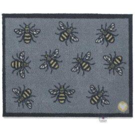 Hug Rug Øko Dørmåtte, Bee 2