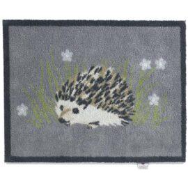 Hug Rug Øko Dørmåtte, Hedgehog
