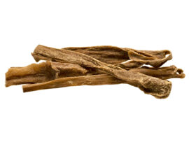 Okse Yver Sticks